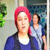 Adana'da Eşini Bıçakla Yaralayan Sanığın Yargılandığı Dava