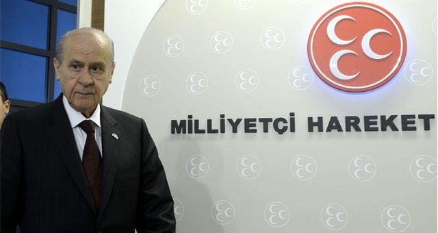 MHP 27. Dönem Bilecik Milletvekili Aday Listesi! MHP'nin Bilecik Milletvekili Adayları Kim Oldu?