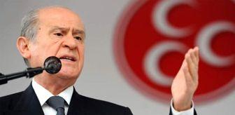 MHP 27. Dönem Nevşehir Milletvekili Aday Listesi! ...