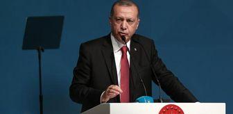 AK Parti 27. Dönem İstanbul Milletvekili Aday Listesi! AK Parti İstanbul Milletvekili Adayları Kim Oldu?