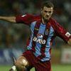 Hüseyin Çimşir, Trabzonspor'un Yardımcı Antrenörü Oldu