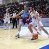 Türkiye Basketbol 1. Ligi Play-off