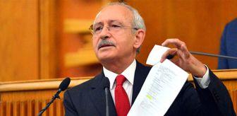 Tacettin Kızıloğlu: CHP 27. Dönem Erzurum Milletvekili Aday Listesi! CHP Erzurum Milletvekili Adayları Kim Oldu?