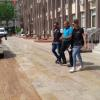 Pirinç Çuvalında Uyuşturucu Taşıyan Şoför Tutuklandı