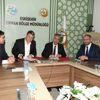 Eskişehir Orman Bölge Müdürlüğü ile Müftülük Arasında İşbirliği