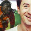 Gomis'e Maymun Diyen Sosyal Medya Fenomeni, Duruşmada Özür Diledi