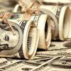 Merkez Bankası'nın Faiz Artırım Kararının Ardından Dolar Sert Düşüş Yaşadı
