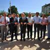 Osmaniye'de Tübitak 406 Bilim Fuarı Açıldı