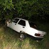 Suşehri'nde Trafik Kazası: 2 Yaralı