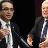 CHP'yi sarsan iddia! Tuncay Özkan ve Bülent Tezcan yumruklaştı