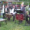 AK Parti Milletvekili Adayı Yağcı, Öğrencilerle İftarda Bir Araya Geldi