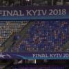 Liverpool, Real Madrid Maçı Hazırlıklarını Tamamladı