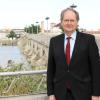 AB Türkiye Delegasyon Başkanı Christian Berger: