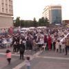 Diyarbakır Bakan Kurtulmuş: Ana Dil, Ana Sütü Gibi Helaldir