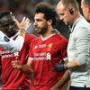 Sol Omzundan Sakatlanan Muhammed Salah Dünya Kupasını Kaçırabilir