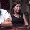Antalya Demirtaş'tan 'Ölürsem Tabutumu Dik Çıkarın' Vasiyeti Hd