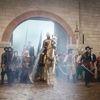 Cumhurbaşkanlığı'ndan, İstanbul'un Fethinin 565. Yılına Özel Anlamlı Video!