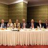 CHP Sakarya'nın Milletvekili Adaylarının Tanıtım Toplantısı Gerçekleştirildi