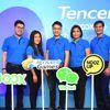 Dünyanın En Büyük 10 Markası Listesinde Bir İlk, Alibaba ve Tencent?