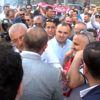 Antalya Bakan Çavuşoğlu: 30 Bin Ahıska Türküne Vatandaşlık Verilecek