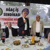 Türk-İş Genel Başkanı Atalay'dan 'Taşeron İşçi' Açıklaması