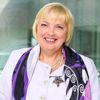 Claudia Roth: Ölüm Tehditleri Alıyorum