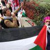 İsrail-Arjantin Hazırlık Maçı Protestolar Nedeniyle İptal Edildi