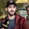 Beşiktaş'ın Gözdesi Facundo Ferreyra'yı Benfica Kaptı
