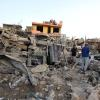 Bağdat'taki Patlamada Ölü Sayısı Yükseliyor