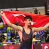 U23 Avrupa Güreş Şampiyonası'na Grekoromen Milli Takımı Damga Vurdu
