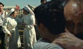 Vatanım Sensin Dizisinin Final Bölümü İzleyicileri Gözyaşlarına Boğdu