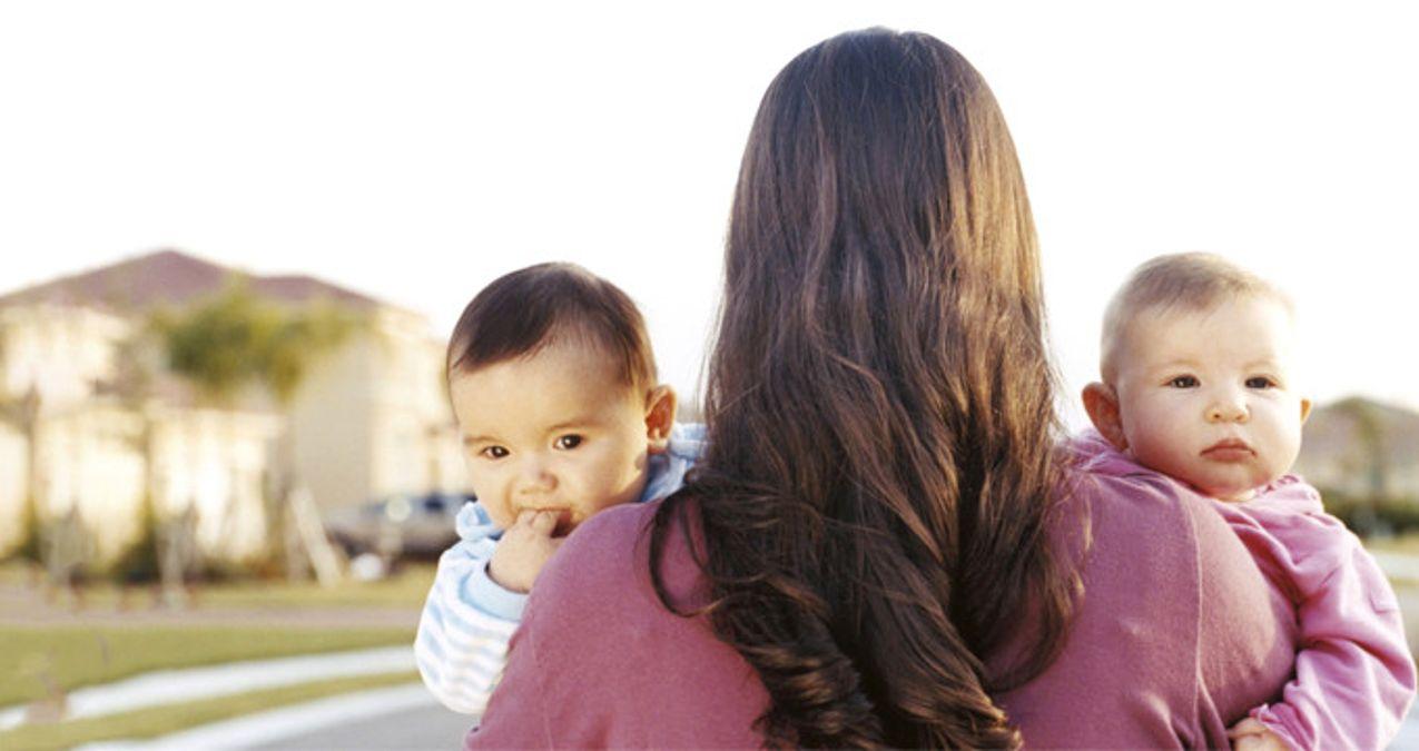 Bir kerelik doğum ödeneği ve genç anneler için yapılan diğer ödemeler