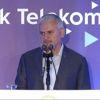 Başbakan Yıldırım Türk Telekom Hizmet Binası Açılışı ve İftar Programı'nda Konuştu-2