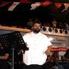 CHP Karargah Açılışını Sanatçı Mustafa Özaslan Konseri ile Yaptı