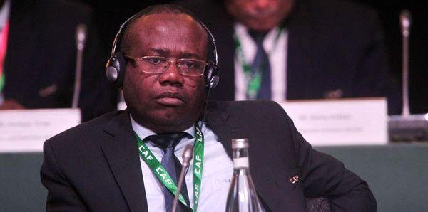Gana Futbolunda Rüşvet Skandalı