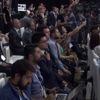 Eskişehir Erdoğan: Bunların Kimlerle Oturup, Kalktıkları Ortada- Aktüel