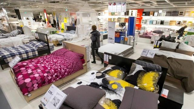 ikea plastik r n kullan m n yasaklad. Black Bedroom Furniture Sets. Home Design Ideas