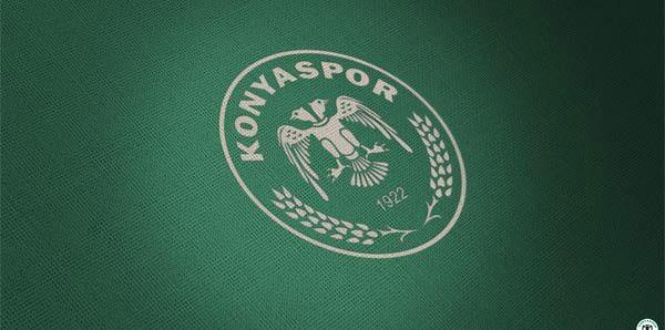 Konyaspor'dan Yeni Teknik Direktör Açıklaması