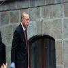 AK Parti'nin Trabzon Mitingi