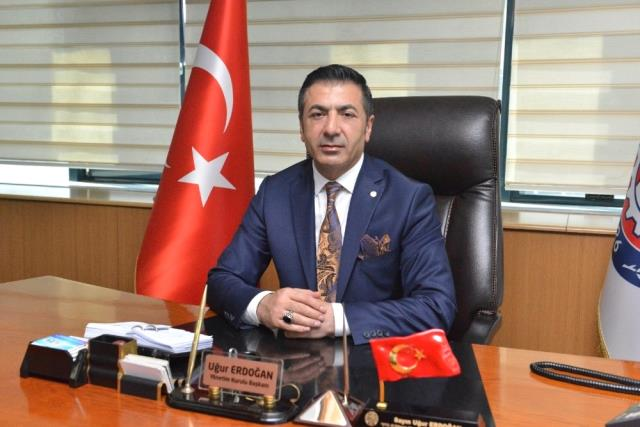 Denizlili 28 Firma, Türkiye'nin İlk 1000 İhracatçısı Arasında