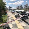 Başkentte Trafik Kazası: 7 Yaralı