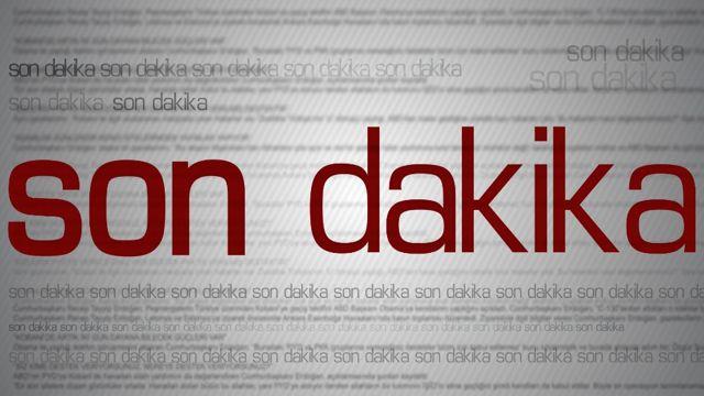 Milletvekilimizin Abisi PKK'lılar Tarafından Öldürüldü'