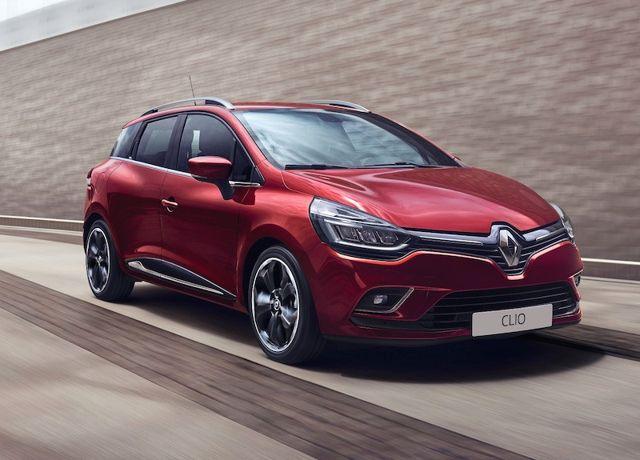 Renault ve Dacia'dan Hurda Teşviğine Ek İndirim, 5 Bin Tl