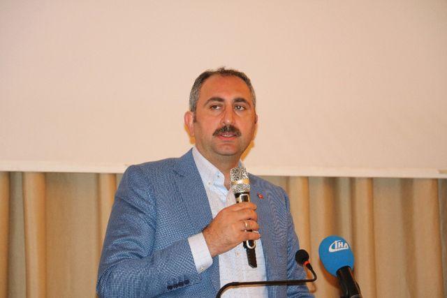 Suruç'taki Saldırının Takipçisi Olacağız'