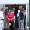 Antalya - Randevu Alıp Doktoru Gasp Eden Sevgililer Yakalandı