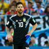 İsrailli Bakandan Şok Messi Yorumu!