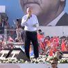 Erdoğan Açıkladı, 3 Şehit Verilen Yer Millet Bahçesi Oluyor