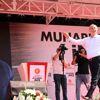 İnce, Seçim Günü Ne Yapacağını Açıkladı: Oyumu Kullanıp Hemen Ankara'ya YSK'nın Önüne Gideceğim