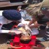 Osmaniye'de Trafik Kazası: 1 Ölü, 8 Yaralı