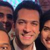 Tuba Büyüküstün ve Murat Yıldırım 11 Yıl Sonra Yeni Proje İçin Tekrar Bir Araya Gelecek